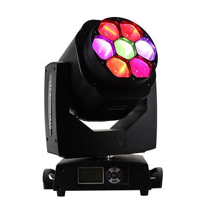 ESTRADA PRO LED MH715 BEE EYE Zoom