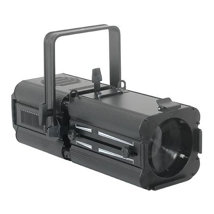 ESTRADA PRO LED PROFILE 200Z  (RGBW)