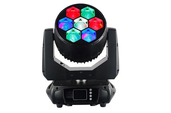 ESTRADA PRO LED MH ZOOM 740 v.1
