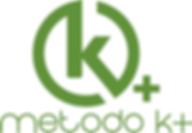 logo k vett originale _modificato_modifi