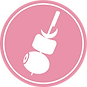 picnic-icon.png