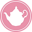 teaparty-icon.png