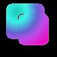 H2 logo image.png