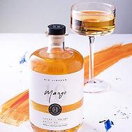 Mandtgroup gin.jpg