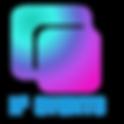 H2 logo lge.png