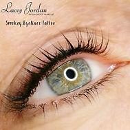 Lacey Jordan.jpg