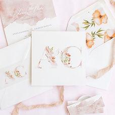 flamboyant-invites-wedding-stationery.jp