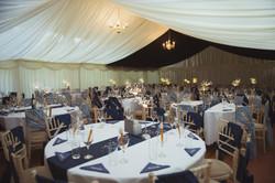 Wedding Breakfast & Reception Venue, Kent