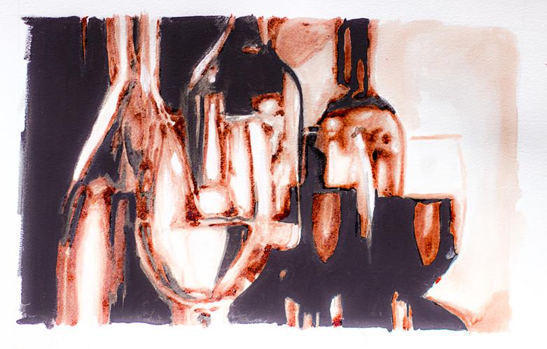 wine study 3
