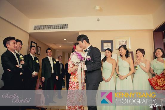 Kenny Tsang Photography 婚禮攝影45.jpg