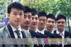 Kenny Tsang Photography 婚禮攝影72.jpg