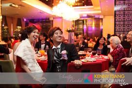 Kenny Tsang Photography 婚禮攝影46.jpg