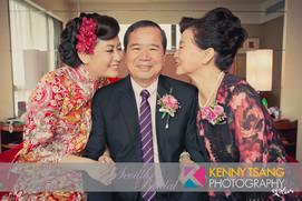 Kenny Tsang Photography 婚禮攝影78.jpg