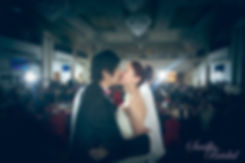 C.S. Production's 婚禮攝影101.jpg