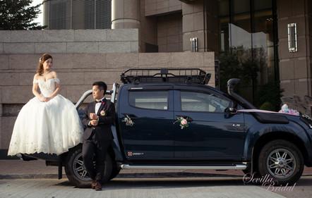Hero Chan Production 婚禮攝影71.jpg