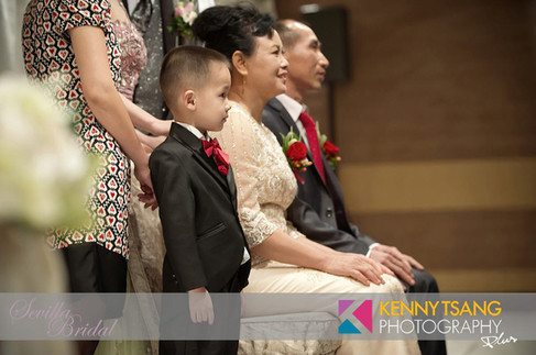 Kenny Tsang Photography 婚禮攝影74.jpg
