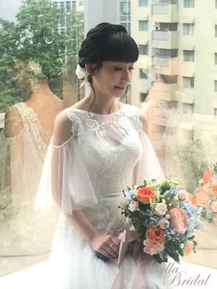 Sevilla Bridal Kei 14.jpg