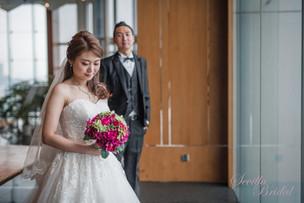 C.S. Production's 婚禮攝影18.jpg