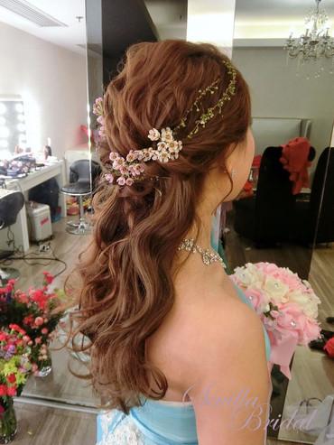 Sevilla Bridal Phoebe 15.jpg