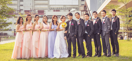 C.S. Production's 婚禮攝影25.jpg