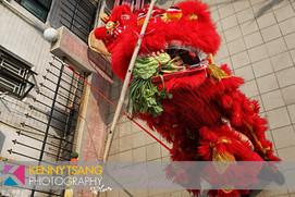 Kenny Tsang Photography 婚禮攝影85.jpg