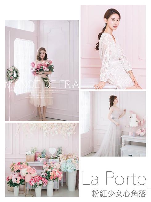 Sevilla Bridal 室內婚紗攝影2.jpg