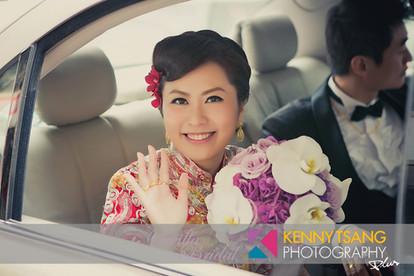 Kenny Tsang Photography 婚禮攝影83.jpg