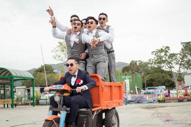 Hero Chan Production 婚禮攝影89.jpg