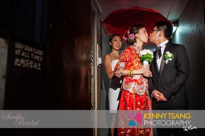 Kenny Tsang Photography 婚禮攝影69.jpg