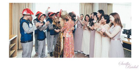 YK Gavin Photography 婚禮攝影33.jpg