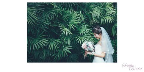 YK Gavin Photography 婚禮攝影41.jpg