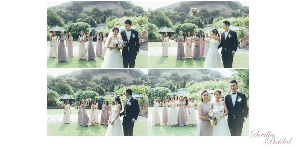 YK Gavin Photography 婚禮攝影43.jpg