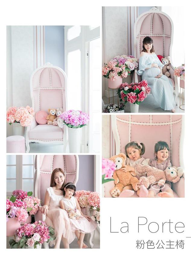 Sevilla Bridal 室內婚紗攝影4.jpg