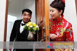 Kenny Tsang Photography 婚禮攝影60.jpg