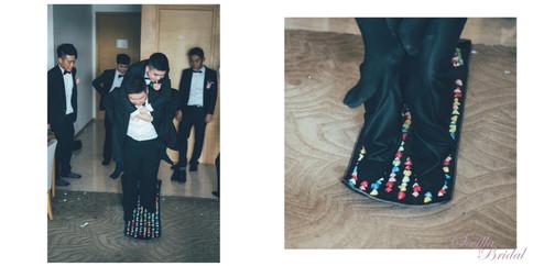 YK Gavin Photography 婚禮攝影10.jpg