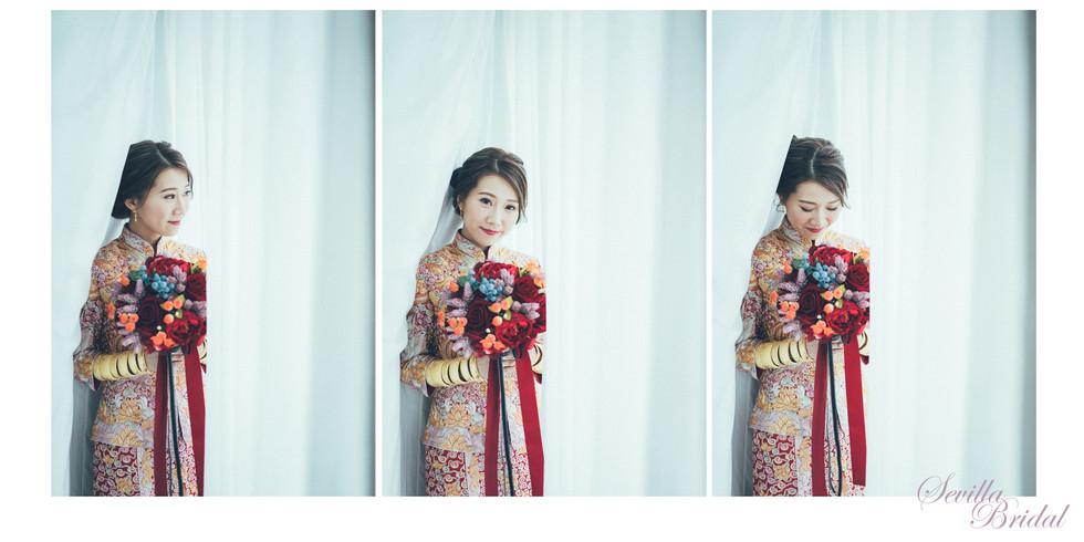 YK Gavin Photography 婚禮攝影36.jpg