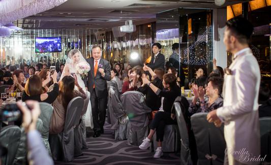 Hero Chan Production 婚禮攝影55.jpg