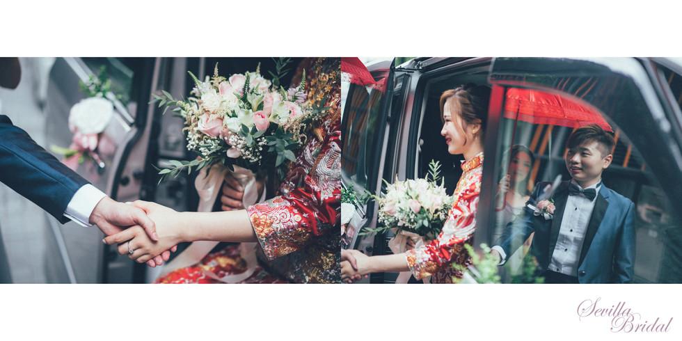 YK Gavin Photography 婚禮攝影13.jpg