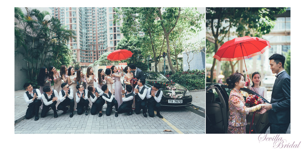 YK Gavin Photography 婚禮攝影35.jpg
