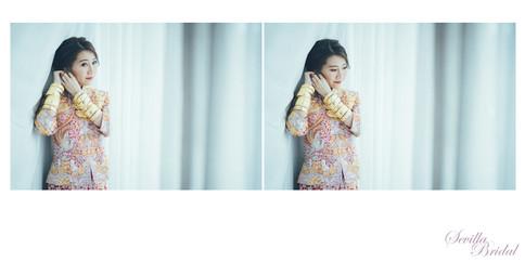 YK Gavin Photography 婚禮攝影39.jpg