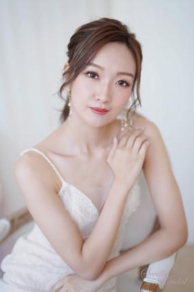 Sevilla Bridal Phoebe Leung 1.jpg