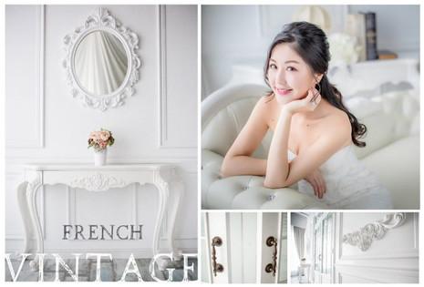 1-FrenchVintage-01-620x420.jpg