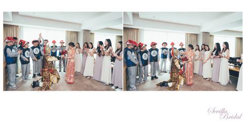 YK Gavin Photography 婚禮攝影32.jpg