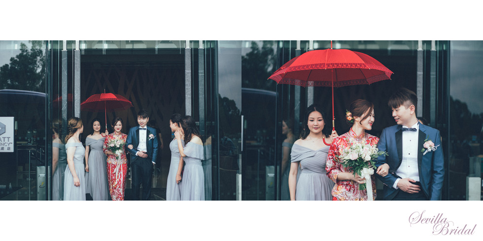 YK Gavin Photography 婚禮攝影12.jpg