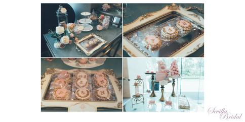 YK Gavin Photography 婚禮攝影49.jpg