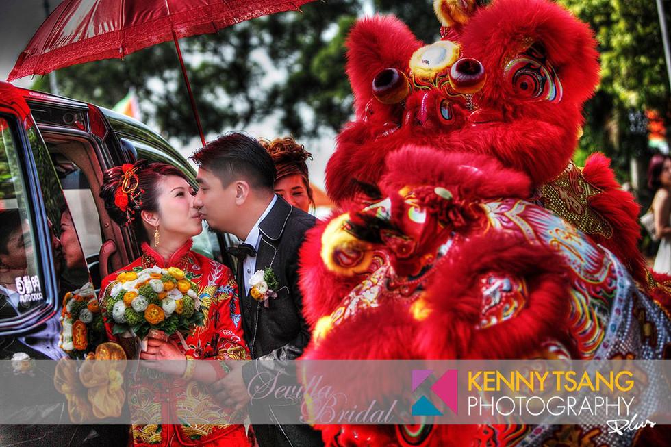 Kenny Tsang Photography 婚禮攝影50.jpg