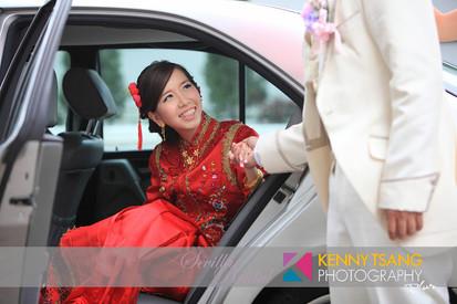 Kenny Tsang Photography 婚禮攝影81.jpg