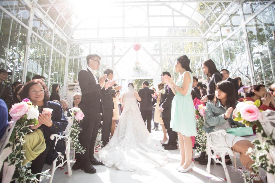 C.S. Production's 婚禮攝影115.jpg