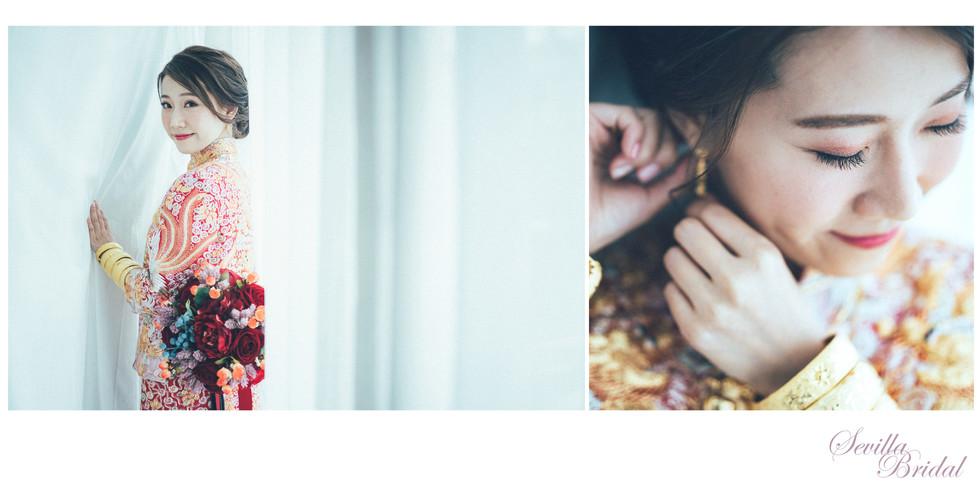YK Gavin Photography 婚禮攝影37.jpg