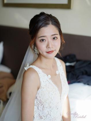 Sevilla Bridal Phoebe Leung 23.jpg